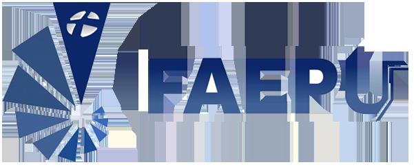 Fundação de Assistência, Estudo e Pesquisa de Uberlândia